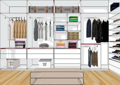 closet-c1