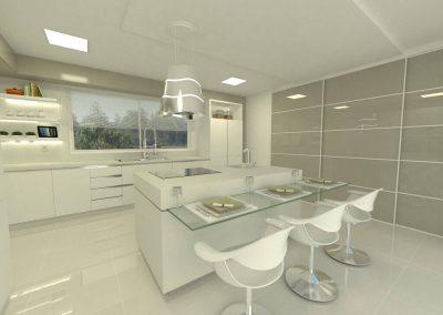 cozinha-033