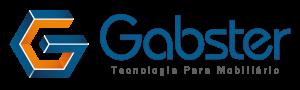 Gabster