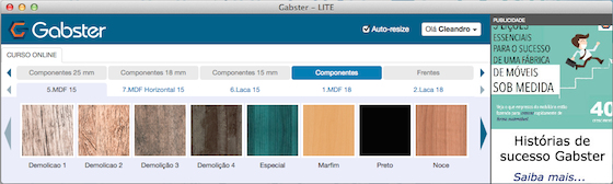 nova_galeria_acabamentos_gabster