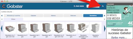 pesquisa_nova_galeria_componentes_gabster_560x 168