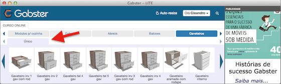 subgrupos_nova_galeria_componentes_gabster_560x 168
