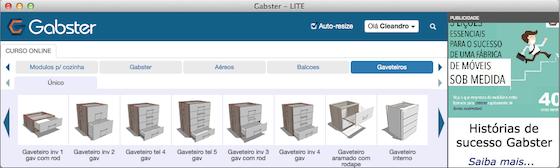 nova_galeria_componentes_gabster_560x 168