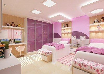 imagem_quarto_infantil_dekoratto