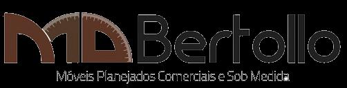 md-bertollo-logo