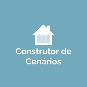 Construtor de Cenários
