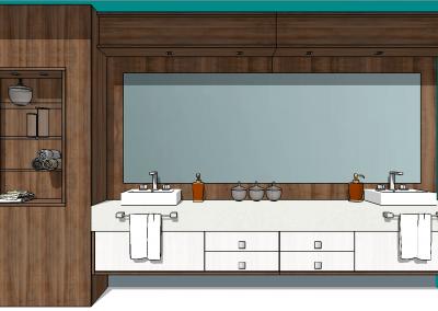 banheiro-a-1