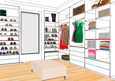 closet-a