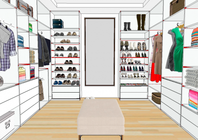 closet-b