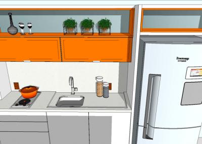cozinha-b-1