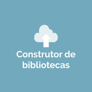 Construtor de Bibliotecas
