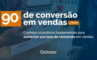 Como fazer para vender mais móveis personalizados? Tenha 90% de conversão em vendas com 10 dicas práticas | E-book