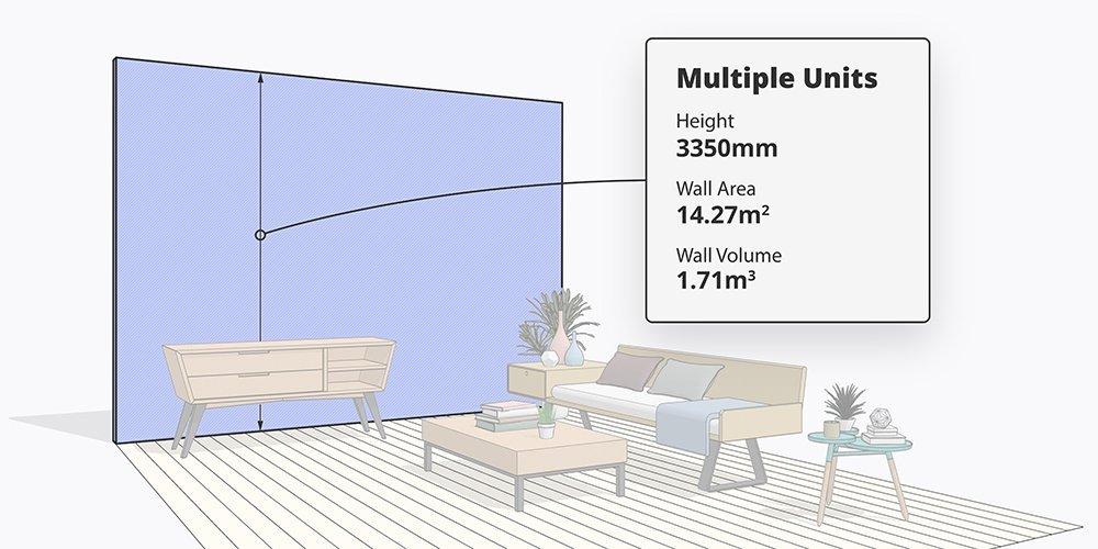 unidades-medida-sketchup-2019