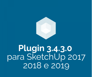 Plugin Gabster 3.4.3.0