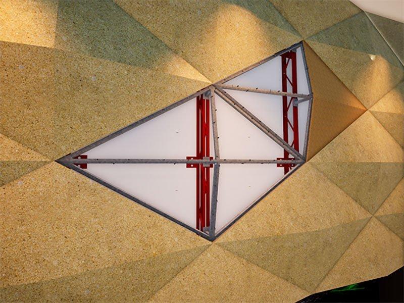 gabster-imagem-metodo-construtivo-virtual-render