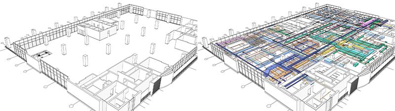 gabster-imagem-metodo-construtivo-virtual-canteiro-obra