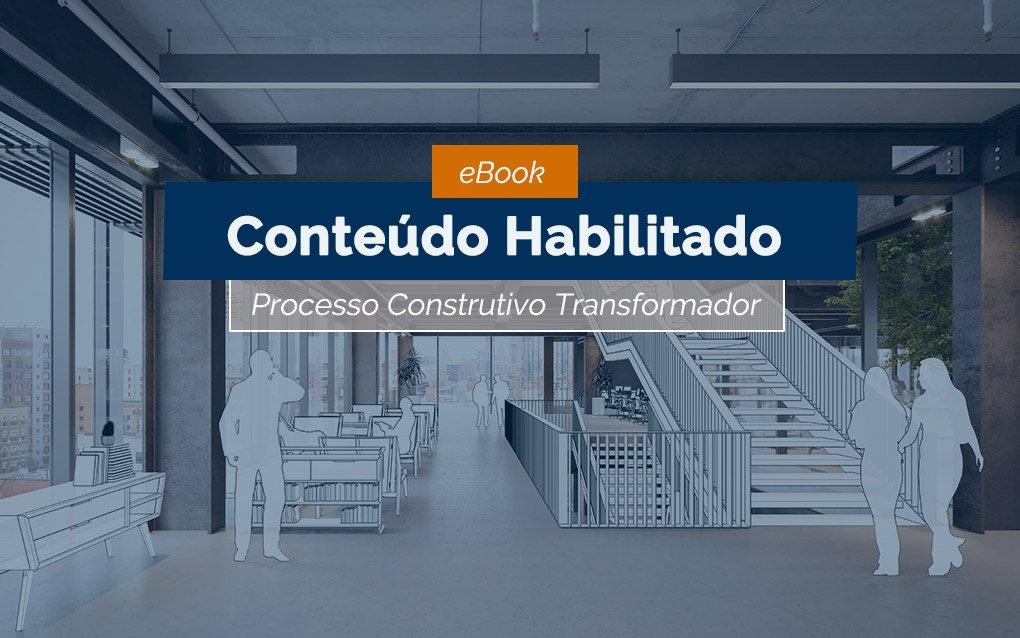 eBook: como ter mais produtividade na construção e fabricação de móveis durante a concepção do projeto?