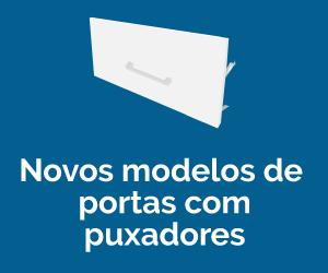 Protegido: Novos modelos de portas com puxadores