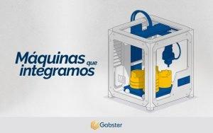 Protegido: Integração de Máquinas para Marcenaria: sua fábrica 100% automatizada